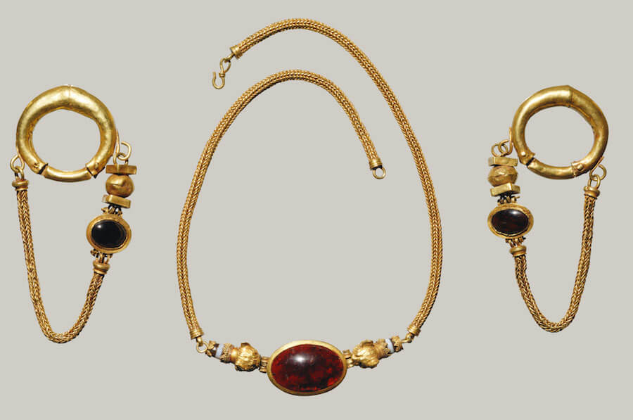 jewels-greece