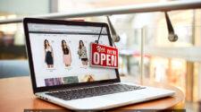 create-online-eshop