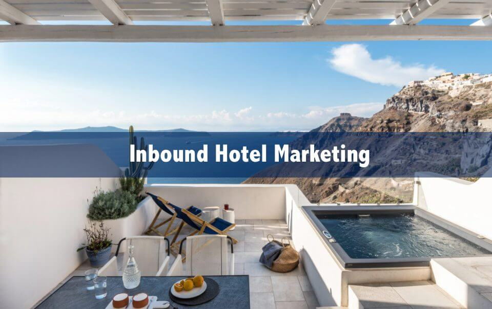 Inbound-hotel-marketing