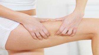 απαλλαγείτε από την κατακράτηση υγρών